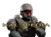 Halopedia Logo Lucy.png