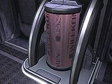 Holography civilian welcome.jpg