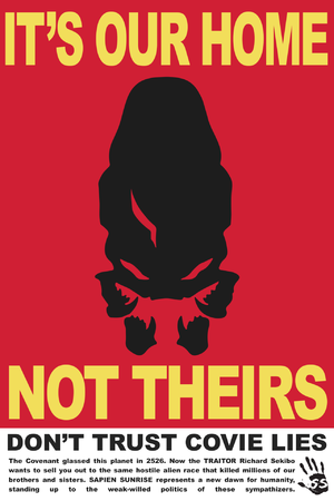 HtT - Tumblr Poster 2.png
