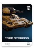 REQ Card - Corp Scorpion.jpg
