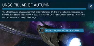 Starscope - UNSC Pillar of Autumn.png