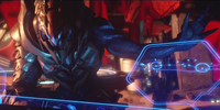 Thel Vadam Halo 5.png