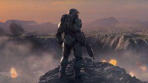 Xbox Series X Halo Infinite.jpg