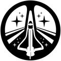 CIV-Liang-Dortmund-logo3.png