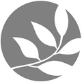 CaracallaPark-logo1.png