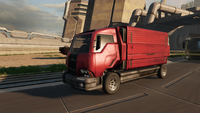 H2A - UnnamedTruck.png