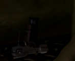 H2 Tombstone M6D.png