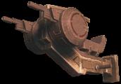 H4-M410FlankGun-ScanRender.png