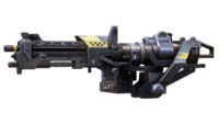H5G-M247H.png
