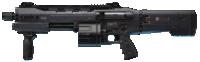 HINF CQS48 Bulldog Render.png
