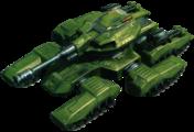 HW-M145DRhinoMAAP.png