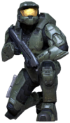 Halo3-MasterChief-Crouch-02.png