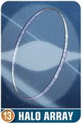 Halo Legends card 13.png
