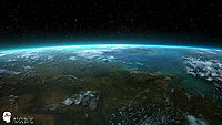 Halo wars arcadia planet by JJasso-1-.jpg