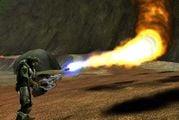M7057Flamethrower.jpg