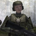 Female Marine.jpg