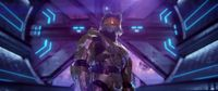 H2A - Finishing the Fight.jpg
