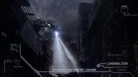 H3R - Phantom Headlights.png