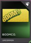 H5G-Emblem-Boomco.png