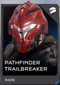 H5G-Helmet-PathfinderTrailbreaker.png