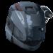 HR Gungnir HURS Helmet Icon.png