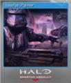 HSA SteamCard Foil Spartan Palmer.png