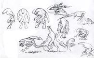 HW - Arbiter sketches.jpg