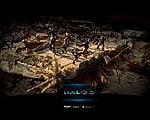 Halo3 diorama 1352-1-.jpg