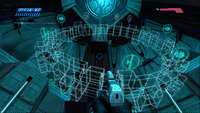 Halo anniversary cartographer Glyphs.png