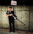 Nathan Fillion sniper.jpg