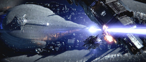 H2A Cutscene EnergyProjectorPiercing.png