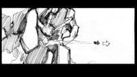 H3 GuardianForest Storyboard 2.jpg