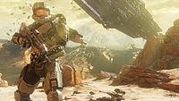 H4-E3-Campaign-10.jpg