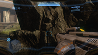 H4-M739HUD-Campaign.png