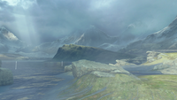 H5-Map Forge-overcast 05.PNG