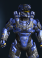 H5-Waypoint-Commando-MATRIX.png