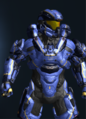 H5-Waypoint-Recruit.png
