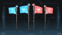 HINF-Flags.png