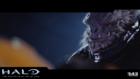 HTMCC H2A Achievement Skulltaker Halo 2: IWHBYD achievement art