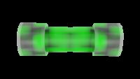 HW2 Yapyap Plasma Grenade.png