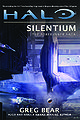 Halo Silentium Cover.jpg
