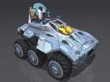 MMO Aardvark 2.jpg