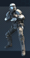 ODST-Turpin Model.png
