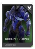 REQ Card - Armor Goblin Erlking.png