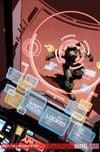 FoR - Invasion 2.jpg