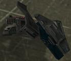 H2-SentinelBeam-Side-Screen.png