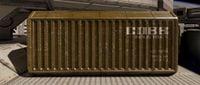 H2A Cobb-Industries Container.jpg