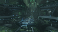 H4-SO-Location-Control-02.png