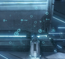 H4 Spartan Ops Starmap.png
