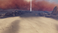 H5-Map Forge-Barrens dust 02.PNG